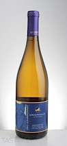 "Unionville Vineyards 2013 ""Fox Series"" Chardonnay"