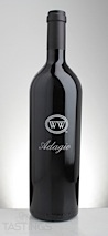 "Williamsburg Winery 2012 ""Adagio"" Virginia"