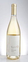 "Williamsburg Winery 2013 ""Wessex Hundred"" Viognier"