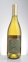 "Williamsburg Winery 2012 ""Acte 12 of Sixteen Nineteen"" Chardonnay"