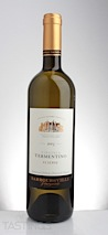 Barboursville 2013 Reserve Vermentino