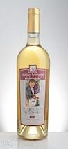 "Keeling Schaefer Vineyards 2013 ""Best Friends"" Viognier"