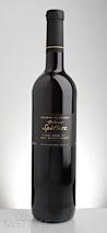 Reserve du Patron 2011 Spatlese Pinot Noir