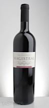 Magistral 2011  Pinot Noir