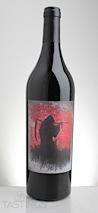 Reaper 2013  Cabernet Sauvignon