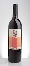 Bentgate 2013  Cabernet Sauvignon