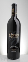 Opolo Vineyards 2012 Serenade, Paso Robles