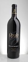 Opolo Vineyards 2012  Cabernet Sauvignon
