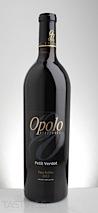 Opolo Vineyards 2012  Petit Verdot