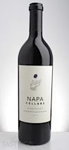 Napa Cellars 2012  Cabernet Sauvignon