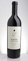 Napa Cellars 2012  Merlot