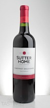 Sutter Home NV  Cabernet Sauvignon