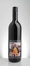 "Westport 2012 ""Charterboat Chick"" Cabernet Sauvignon"