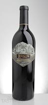 Ledson 2012  Cabernet Sauvignon
