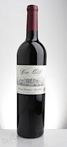 Vine Cliff 2012  Cabernet Sauvignon