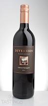 Diversion 2013  Cabernet Sauvignon