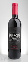 Handsome Devil 2013  Malbec