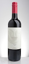 MYTHIC 2014 Mountain Malbec