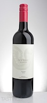 MYTHIC 2014 Mountain, Blend Mendoza