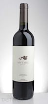MYTHIC 2014 Estate Cabernet Sauvignon