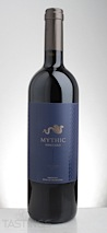 MYTHIC 2013 Vineyard Malbec