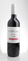 La Playa 2013 Estate Series, Red Blend Colchagua Valley