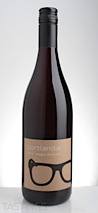 Portlandia 2012  Pinot Noir
