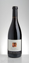 Renteria 2011  Pinot Noir