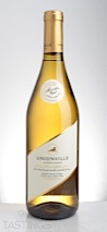 Unionville Vineyards 2013 Mountain Road, Single Vineyard Chardonnay