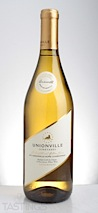Unionville Vineyards 2013 Home, Single Vineyard Chardonnay