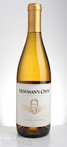 Newman's Own 2013  Chardonnay