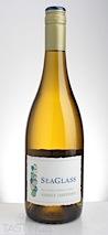 SeaGlass 2013 Chardonnay, Santa Barbara County