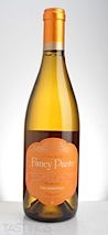 Fancy Pants 2012  Chardonnay