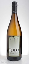 Rulo Winery 2013 Sundance Vineyard Chardonnay