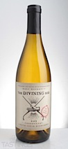 The Divining Rod 2013 Chardonnay, Santa Lucia Highlands