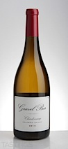 Gravel Bar Winery 2013  Chardonnay