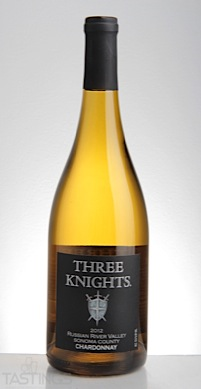Three Knights