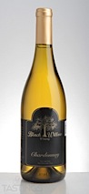 Black Willow Winery   Chardonnay