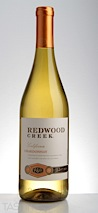 Redwood Creek NV  Chardonnay