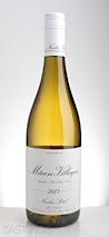 Nicolas Potel 2013  Chardonnay