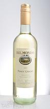 Belmondo   Pinot Grigio