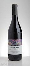 Saracco 2011  Pinot Nero