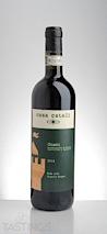 Casa Catelli 2014 Organic Chianti DOCG