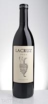 """La Cruz Vega 2012 """"Terroir"""" La Mancha"""