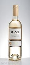 Rios de Chile 2014  Sauvignon Blanc