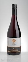 Casas del Toqui 2013 Barrel Series, Reserva Pinot Noir
