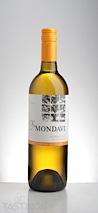 CK Mondavi 2013  Chardonnay