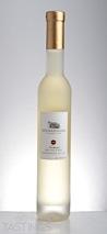 Shenandoah Vineyards 2014 Nocturne Traminette