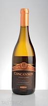 Concannon 2013  Chardonnay