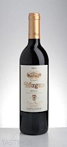 Muga 2011 Reserva Rioja